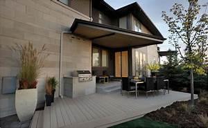 Dielenbretter Für Terrasse : das richtige material f r die terrasse finden von hornbach ~ Michelbontemps.com Haus und Dekorationen