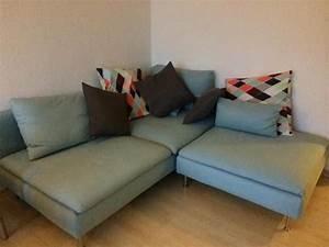 Ikea Lounge Möbel : ikea s derhamn sofa ikea m bel living room pinterest living rooms room and living room ~ Eleganceandgraceweddings.com Haus und Dekorationen