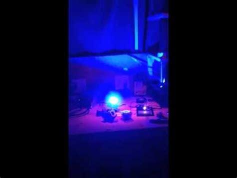 arduino led visualizer