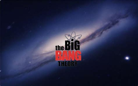 big bang theory wallpapers wallpaper cave