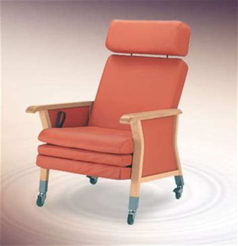 spai canada special chair for physically impaired and