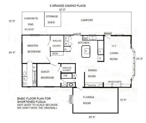 fuqua mobile home  sale  fort pierce fl mobile homes  sale floor plans mobile home