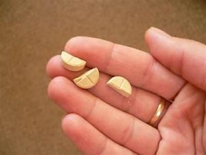 Перечень препаратов от печени