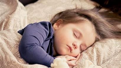 Child Sleeping Wallpapers 4k 1911