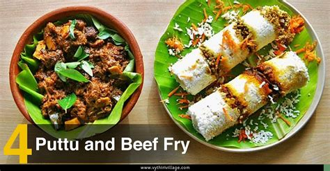 malabar cuisine top 20 ethnic malabar foods to try in wayanad vythiri