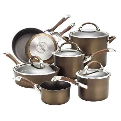 induction cookware picks budget pick
