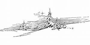 Weihnachtsmotive Schwarz Weiß : winter log die ziethen praxis f r logop die und legasthenie testseite ~ Buech-reservation.com Haus und Dekorationen