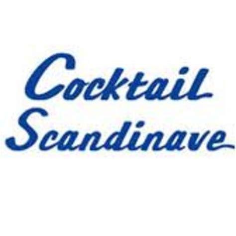 canap駸 cocktail scandinave la maison scandinave canap 2 u0026 3 places randy moderne style nordique coussin