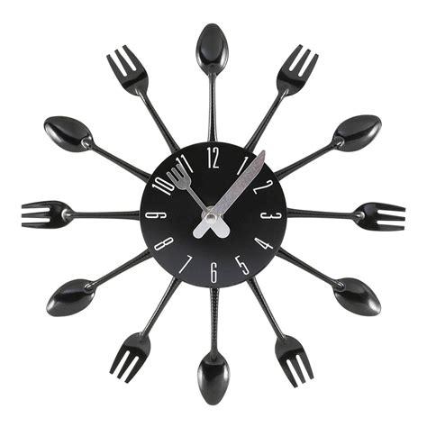 pendule cuisine pendule cuisine