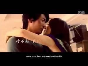 Video clip hay qiaoen chen(UCnV4zQkGkY_H0KCcOp32sRw), Xem ...