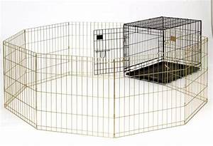 dog feeders pet lodge wiring diagrams wiring diagram schemes With dog crate and pen