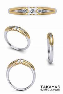 ladies zelda diamond triforce wedding band original With triforce wedding ring