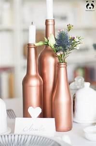Deco Cuivre Rose : les 25 meilleures id es concernant cuivre sur pinterest ~ Zukunftsfamilie.com Idées de Décoration