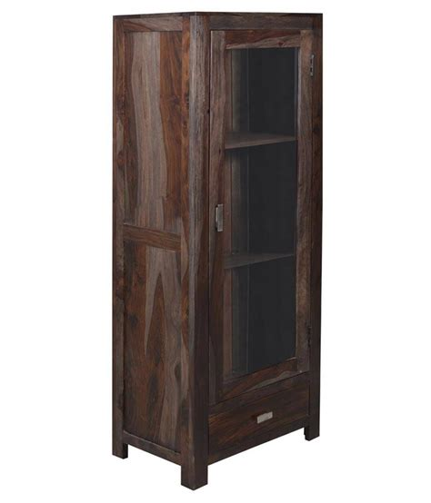 Wooden Wardrobes by 2019 Popular Fitted Wooden Wardrobes