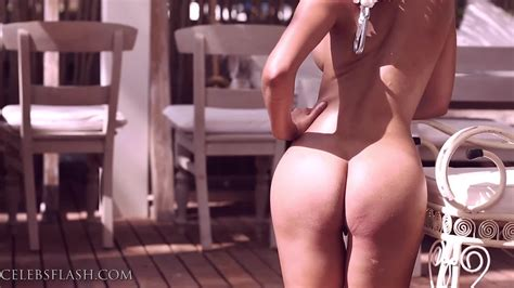 Nude Photos Of Micaela Schäfer The Fappening 2014 2019