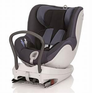Römer Britax Dualfix : britax r mer car seat dualfix 2015 crown blue buy at kidsroom car seats isofix child car seats ~ Watch28wear.com Haus und Dekorationen