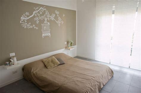 Pitturazione Da Letto Ea Ristruttura Appartamento Ristrutturato Da Noi