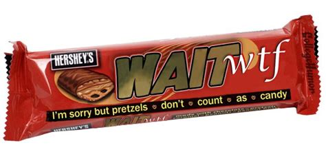 More Accurate Names For Candy (7 Pics)