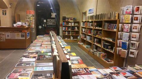 libreria stella chiude la libreria stella maris di saluzzo la guida la
