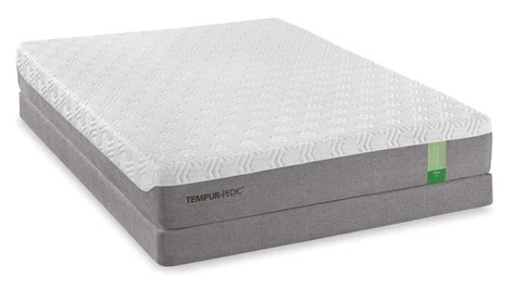 Tempur-pedic Tempur-flex Prima King Mattress Christmas Party Dress For Women Evening Dresses Cocktail Menu Ideas San Diego What To Wear A Work Men Guessing Games Mens Outfit Company Outfits
