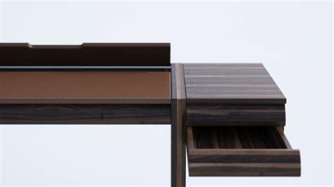 durie products elle ecrite desk gold winner 2014 london design awards