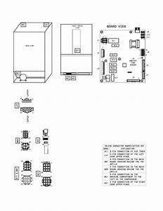 Frigidaire Dishwasher Model Fmb330rgs0 Wiring Diagram