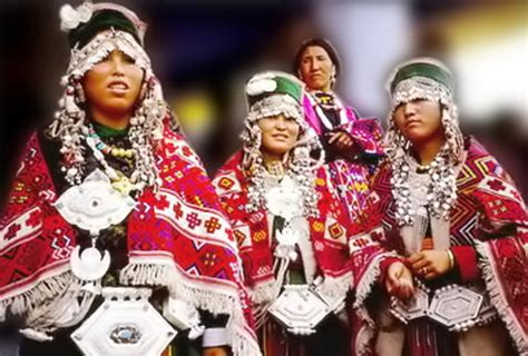 photo gallery  culture  himachal pradesh