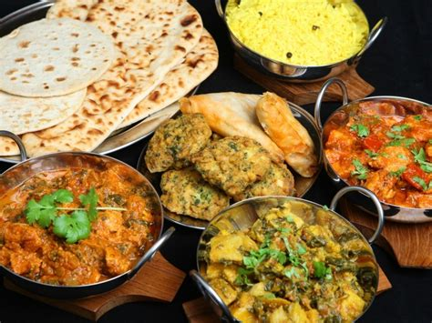 indian cuisine 10 south indian dishes you should try