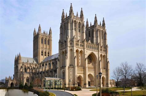 cathedral washington national dc gothic services church genocide episcopal then centennial broadcasts peter community visit armenian massispost service usa most