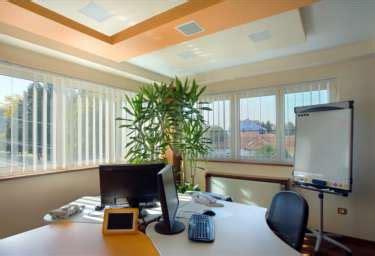 spectrum interiors paint the best paint colors for your home office spectrum painting