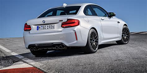 bmw  competition   work  art