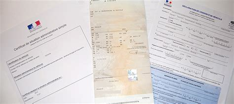 gouv fr certificat de non gage gratuit goodasnewtba