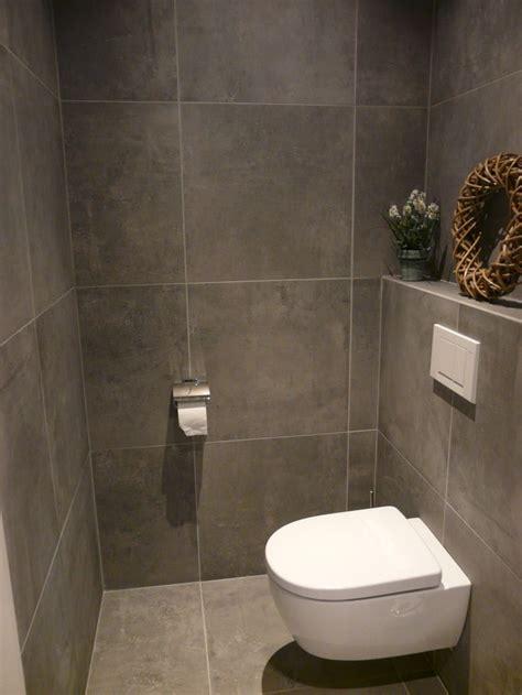 laminaat wand toilet 17 best images about vt wonen wandtegels on pinterest