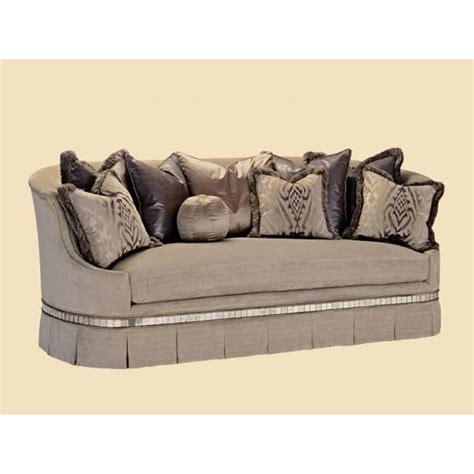marge carson sfa43 mc sofas serafina sofa discount