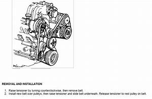 1997 Ford F800 Wiring Diagrams Html