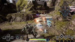 Paragon  U2013 Xbox 360