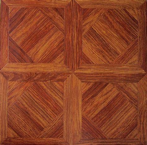 laminate parquet flooring laminate flooring wood flooring laminate flooring