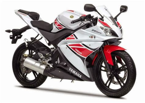 Yamaha R4 by Sepeda Motor Yamaha R4 Sport Info Daftar Sepeda Motor