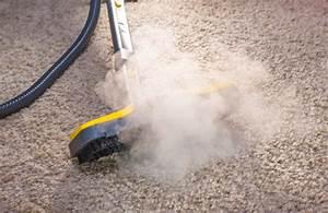 Zimmer Geruch Entfernen : teppichboden stinkt so entfernen sie unangenehmen geruch ~ Markanthonyermac.com Haus und Dekorationen