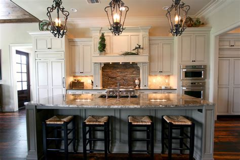 Classic Cupboards by Classic Cupboards Traditional Kitchens Traditional