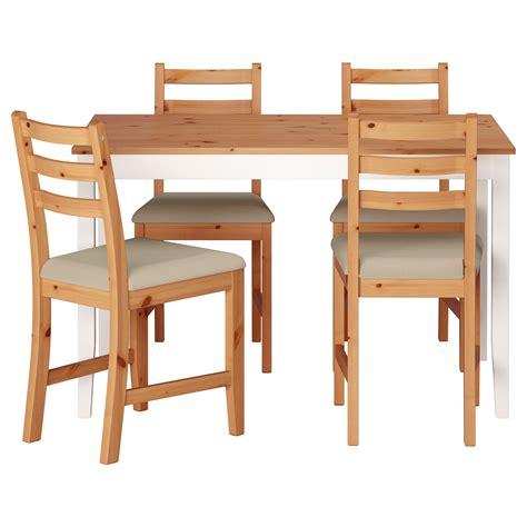 table de cuisine chez ikea tables et chaises salle à manger ikea
