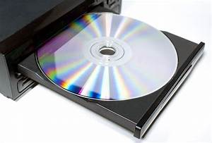 How To Move Your Laserdisc Collection To Dvd