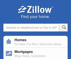 zillow home values by address - 28 images - zillow real