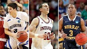 Men's Basketball Preview 2012-13 - Men's College ...