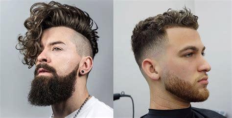 cortes de cabelo degrade masculino  dicas tendencia