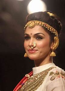 Nosering Styles Indian Wedding Venues: Southern California, Northern California, Phoenix