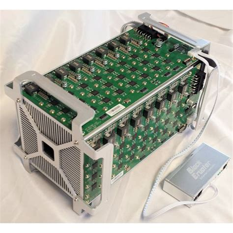 bitcoin ghs holybitcoin clearance asicminer miner kit 179 97