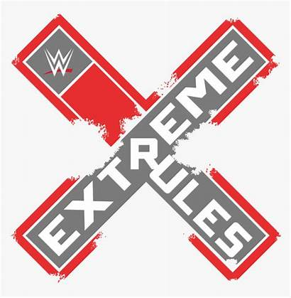 Rules Extreme Wwe Night Stand Nxt Kindpng