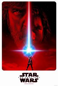 Poster Star Wars : star wars 8 poster is strong with the force collider ~ Melissatoandfro.com Idées de Décoration