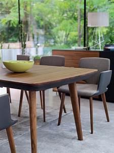 Stuhl Mit Tisch : stuhl aye biom bel bonn ~ Eleganceandgraceweddings.com Haus und Dekorationen